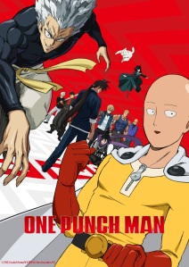 one-punch-man-season-2-poster